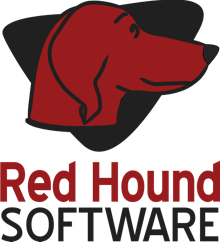 Red Hound Software, Inc.